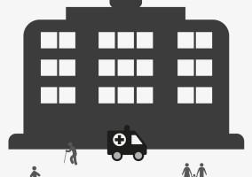 hospital peq